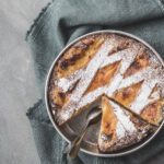 Pastiera napoletana, la ricetta della tradizione campana
